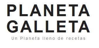 Planeta Galleta